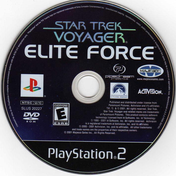 Star Trek Voyager: Distant Shores (2005, PB, NEW) 10th Anniversary stories