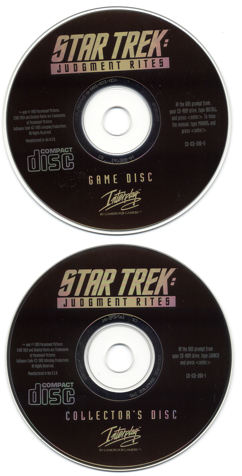 www.star games