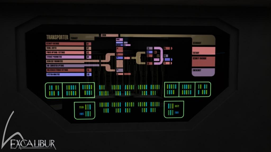 screen71.jpg