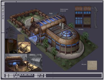 Trekcore star trek games screenshots images